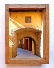 Portal Valldigna